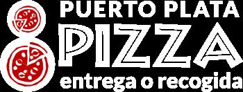 8pizza logo